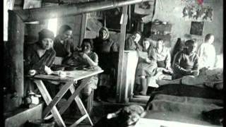 Ист. Хроники: 1954 - Георгий Маленков