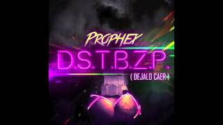 Download Prophex Dejalo Caer MP3 song and Music Video