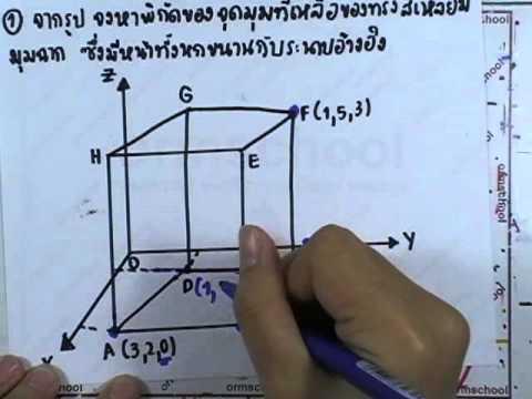 เลขกระทรวง เพิ่มเติม ม.4-6 เล่ม3 : แบบฝึกหัด3.1 ข้อ01