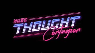 MUSE - Thought Contagion.  Instrumental