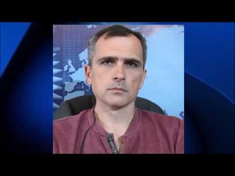 Полный раздрай и политический тупик   эксперт о ситуации в Армении