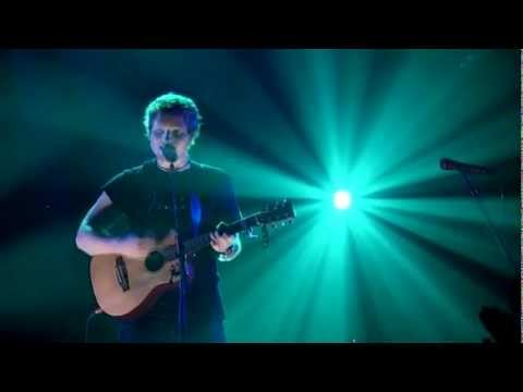 Ed Sheeran - This ~ iTunes Festival 2012 (live)