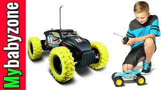 Top 3 Best Remote Control Cars Reviews In 2019
