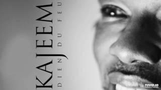 Kajeem - J'espère