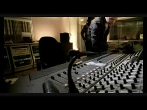 Oceanlab - On A Good Day vs ATB vs Dj Euphoria Video Remix HD
