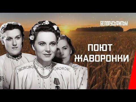 Кирилл Лавров, все фильмы с Кириллом Лавровым
