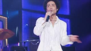 久保田利伸 - LOVE RAIN ~恋の雨~