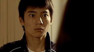 全農 CM 稲穂篇 http://www.youtube.com/watch?v=sLv9RpZufN0&list=PLIv...