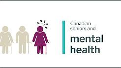 hqdefault - Canadian Coalition Seniors Mental Health Depression
