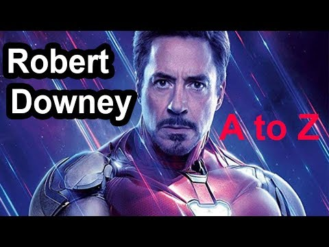 robert-downey-from-rehab-and-jail-to-top-of-the-world-/-incredible