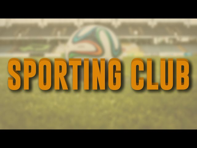 Unicusano Sporting Club - Riforma dello sport
