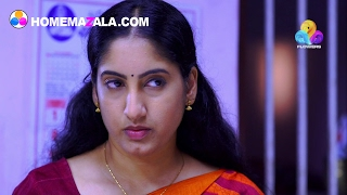 Rathrimazha EP-94 Malayalam Serial Flowers TV