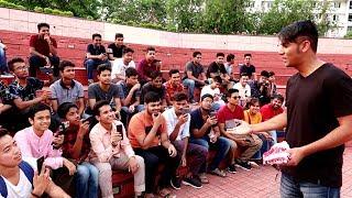 Download lagu Guwahati Meetup Highlights Technical Sagar Guwahati Meetup MP3