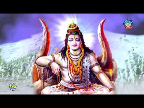 Bum Bum Bhola Re ବମ୍ ବମ୍ ଭୋଳା ରେ   Album - Bumbum Bhola   WORLD MUSIC   Sidharth Bhakti