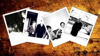 """Крёстные отцы"" - 16 - Инструментал - 1976"