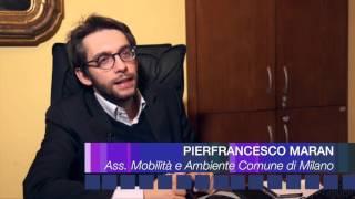 GoodNight Milano 15 Dicembre 2015   Pierfrancesco Maran HD 720p