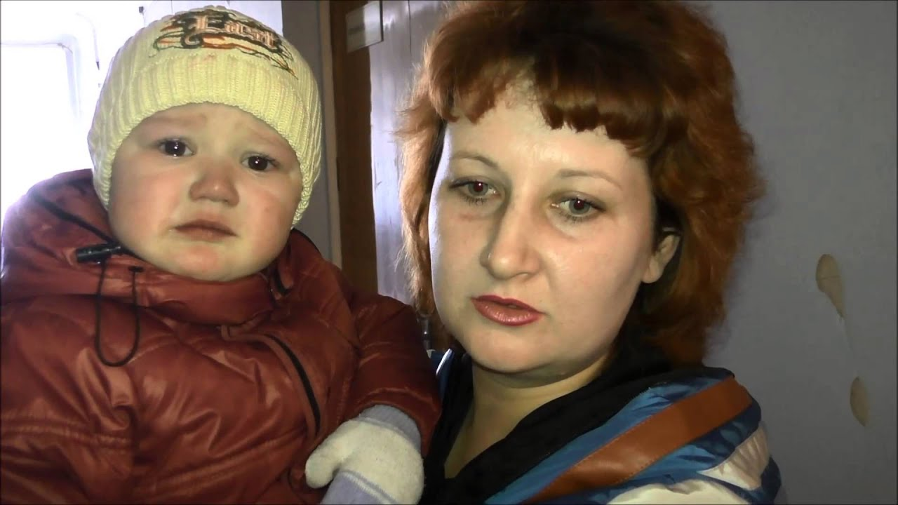 Сердца девятерых. Операции донецким детям сделают в клиниках России