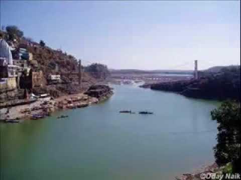 Narmada ashtakam morning