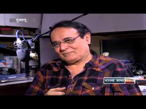 Popular Videos - Harish Bhimani