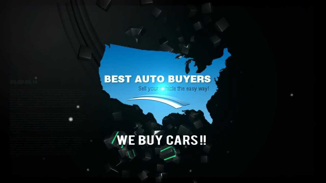 WE BUY JUNK CARS MICHIGAN, CASH MICHIGAN ,JUNK YOUR CAR,SELL YOUR ...
