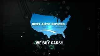 WE BUY JUNK CARS MICHIGAN, CASH MICHIGAN ,JUNK YOUR CAR,SELL YOUR CAR,
