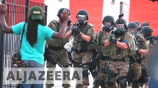 2017-08-28-19-41.Rights-groups-slam-Trump-s-plan-to-arm-US-police-with-military-gear
