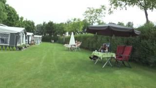 Camping Geelenhoof Kelpen Oler Limburg