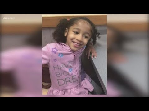 MALEAH DAVIS: 4-year-old's biological father shares emotional pictures on social media