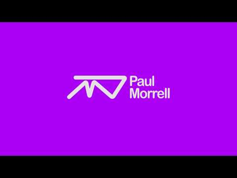 Paul Morrell Ft Mutya Buena - Give Me Love (Fatkid Remix) UNRELEASED