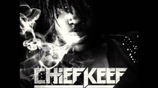Watch Chief Keef Dont Make No Sense video