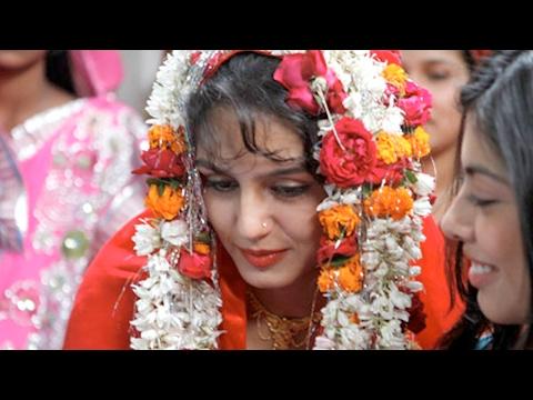 Huma Qureshi: I Have Already Got Married Secretly!
