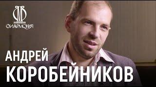 видео Пианисты сыграли на конкурсе Чайковского сольные программы 2 тура