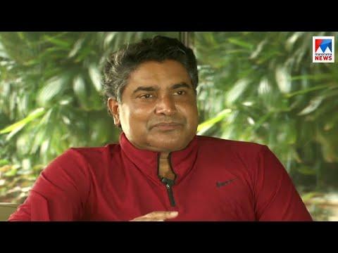 ഒടിയൻ ആദ്യമേ 100 കോടി നേടിയത് ഇങ്ങനെ | Money kilukkam | Odiayan | Business | Mohanlal