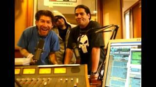 Portal del Web - ¿Quién dijo que en Chile no hay pega?: Empaque(Estos audios son parte de una colección personal que ahora estaré publicando en YouTube. 31 de Julio de 2007., 2014-11-13T05:15:04.000Z)