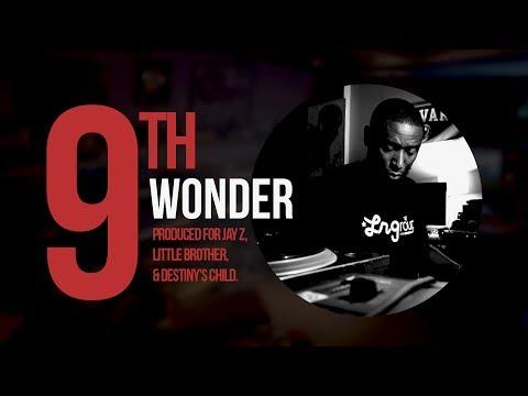 9 Popular Music Producers Who Use FL Studio