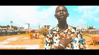 Download M FALLERS | Vrai Amour | 🇬🇳Official Video 2019 | By Dj IKK