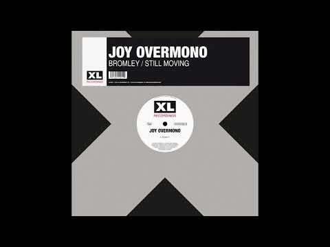 Joy Orbison x Overmono - Bromley