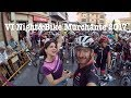 VI Night&Bike Murchante (Navarra) 2017