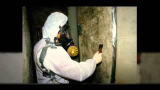 asbestos testing in atlanta