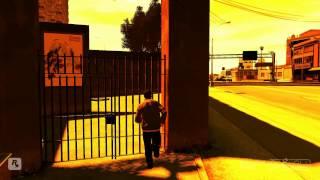 Grand Theft Auto IV  --  BioMachine GTAIV  1