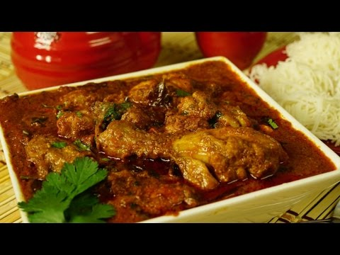 Chicken Kulambu In Tamil / Chicken Curry In Tamil / சிக்கன் குழம்பு
