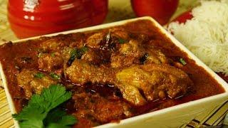 Chicken kulambu in Tamil  Chicken curry in Tamil  சககன கழமப