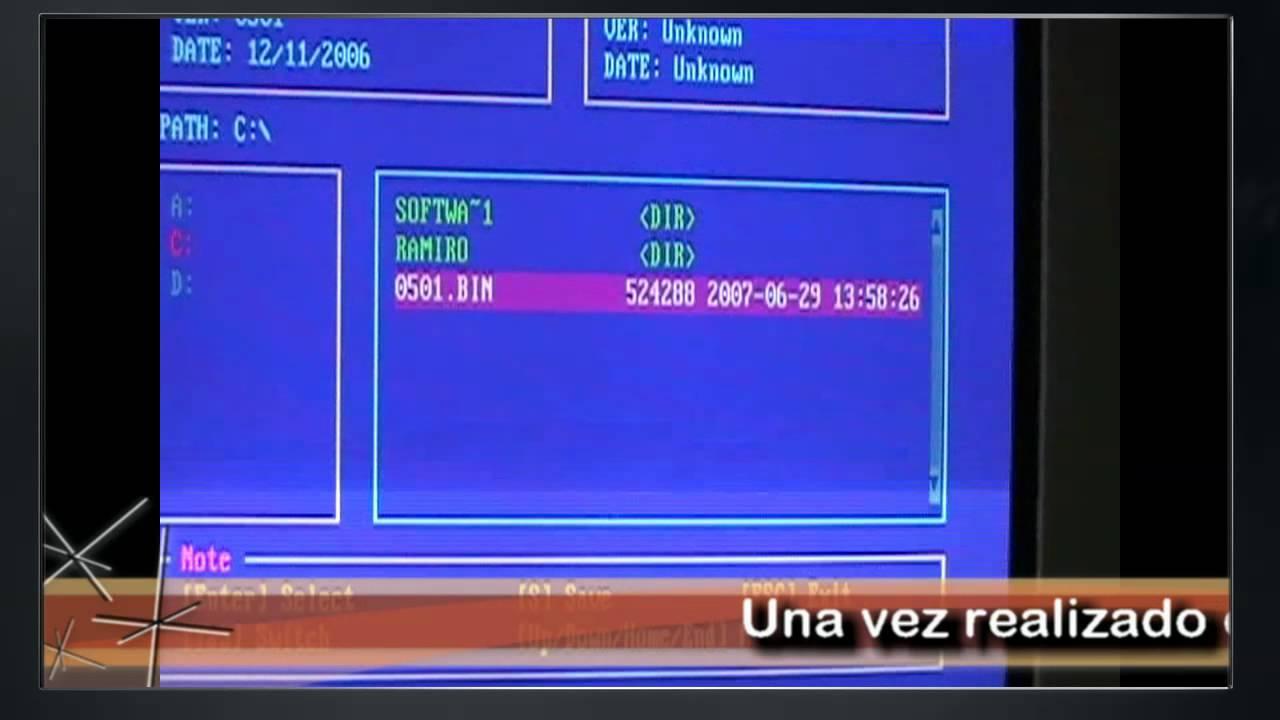 Labrinth Earthquake 1080p Torrent