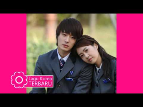 [BEST] Lagu Korea Terbaru Sedih 2014 - 49 days OST Full Album