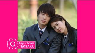 "[BEST] Lagu Korea Terbaru Sedih 2014 - 49 days OST Full Album ""SOUNDTRACK"" Mp3"
