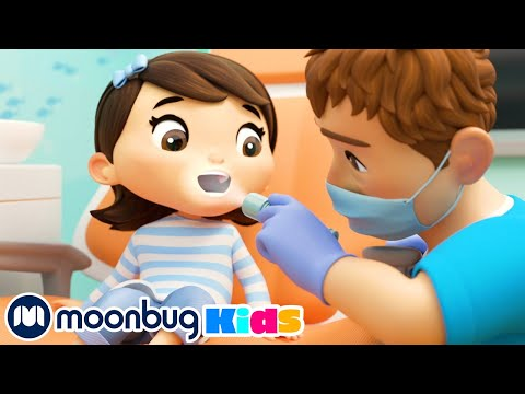 wobbly-tooth-song!-going-to-the-dentist-|-little-baby-bum:-nursery-rhymes-&-baby-songs-|-abcs-&-123s