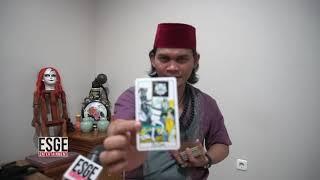Download Video ROGER DANUARTA DAN CUT MEYRISKA BERJODOH???   SIMAK PREDKSI MBAH MIJAN MP3 3GP MP4