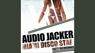 Disco Star (Original Mix)