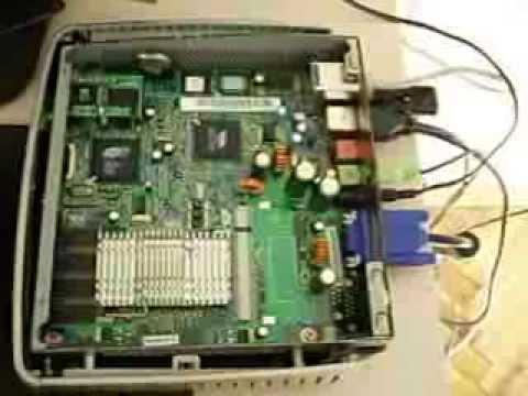 hp compaq t5000 baixar driver rh apsa2015 org PCI Slot HP Thin Clients With Linux HP T5000
