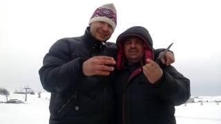магнаты Черновицкой области(разборсчики., 2013-02-16T17:13:26.000Z)